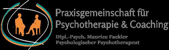 Praxis für Psychotherapie & Coaching in Köln